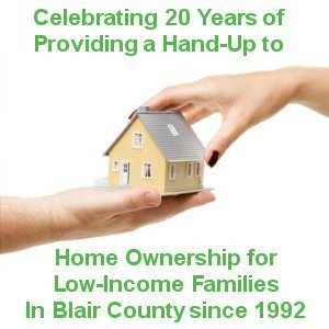 Habitat for Humanity of Blair County